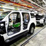 Nissan Barcelona está más cerca de volver a la vida: la empresa belga Punch se compromete a reindustrializar las fábricas