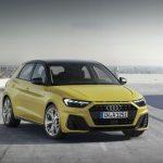 No habrá sucesor para el Audi A1 y el futuro del Audi A3 también está en el aire