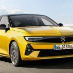 Opel Astra o Peugeot 308, ¿Cuál prefieres de estos dos mellizos separados al nacer?