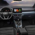 Prueba en vídeo de los nuevos SEAT Ibiza 2021 y Arona 2021: ¿cuál es mejor comprar?