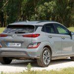 Prueba Hyundai Kona BEV 64 kWh 204 CV Style Sky: Uno de los mejores eléctricos que puedes comprar