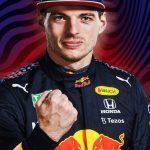 Resultados F1: clasificación de la carrera al esprint en Silverstone y clasificación del Mundial