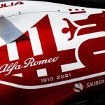 Sauber y Alfa Romeo renuevan sus fuerzas