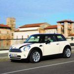 5 coches de segunda mano totalmente vigentes, con más de 10 años y menos de 10.000 €