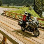 BMW Rent a Ride: nuevo servicio oficial de alquier de motos