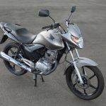 Indonesia quiere convertir las motos de gasolina en eléctricas