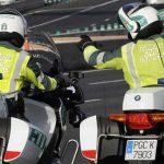 La DGT está un paso más cerca de legalizar los intercom para motos
