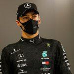 """""""Russell es un fichaje claro para Mercedes"""""""