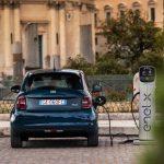 ¿Sin baterías no hay mañana? Las ventas de eléctricos en España hablan sobre su futuro