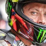 Valentino Rossi ya tiene decidido su futuro