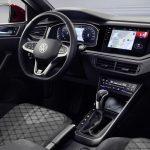 El B-SUV coupé de Volkswagen ya tiene precio: desde 23.910 € para el Taigo básico de 95 CV