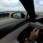 El Rimac Nevera destroza al Tesla Model S Plaid en una carrera de aceleración