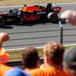 F1 GP de Italia 2021: horarios, TV, cómo y dónde ver la carrera en Monza