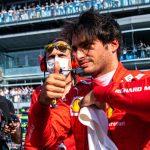 """""""Feliz por McLaren... pero este es el peor resultado posible"""""""