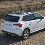 La oferta del mes es un SUV compacto y con etiqueta ECO por menos de 19.000€