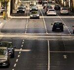 Mercedes-Benz EQG: el Clase G ahora es un todoterreno eléctrico que no renuncia a su esencia