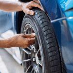 ¿Necesitas cambiar los neumáticos? Guía práctica elegir bien