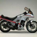 ¿Por qué las motos no usan motores turboalimentados?