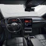 Renault Mégane E-Tech Electric, análisis en vídeo: eléctrico, crossover… y más caro