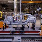 SEAT Martorell suma nuevos cierres ante la falta de piezas