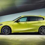 BMW M135i xDrive: estos son los cambios, las mejoras y las novedades