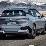 Los 22 SUV eléctricos del mercado: precios y autonomía