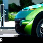 Los diez coches eléctricos con mayor autonomía