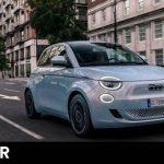 Los diez coches más vendidos en septiembre en España