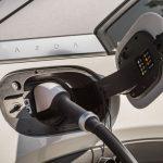 Mazda CX-60 y Mazda CX-80: los dos nuevos SUV para Europa serán sus primeros híbridos enchufables