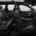 Prueba en vídeo del Volvo XC60 2022: si funciona, no lo cambies