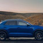¿Qué Volkswagen T-Roc es el preferido del público? Aquí los datos por motores