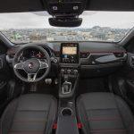 Renault Arkana híbrido por 179 €/mes: un SUV coupé a buen precio, espacioso y bien equipado