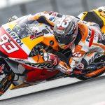 Resumen carrera MotoGP GP de Las Américas: Márquez sigue siendo el sheriff