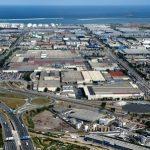 Ya hay favorito para cubrir el vacío en Nissan Barcelona y revivir Zona Franca: el gigante chino Great Wall